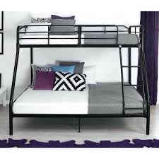 bunk beds twin over full bunk bed stairs size of beds with white