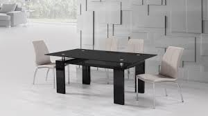 Cheap Dining Tables And Chairs Uk Dining Table Grey Marble Dining Table And Chairs Grey Koto