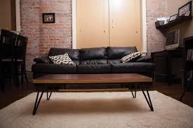 Mid Century Modern Sofa Legs by Coffee Table Wonderful Mid Century Kitchen Table C Table Ikea