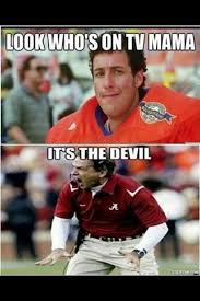 Funny College Football Memes - 8 best college football memes images on pinterest college football