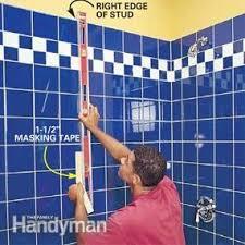 Bathtub Grab Bars Placement How To Install Bathroom Grab Bars Family Handyman