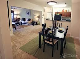 2 bedroom apartments for rent in charlotte nc best 2 bedroom apartments charlotte nc architecture home decor
