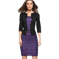 work attire dress attire for work promotion shop for promotional dress attire