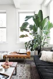 Interiors Home by Sunday Sanctuary Easy Living Oracle Fox Oracle Fox