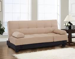 Modern Queen Sofa Bed Sofa Remarkable Sleeper Sofa Queen Size Stunning Modern
