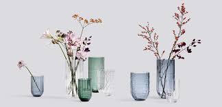 hay vases