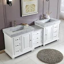 provence double sink vanity provence double sink vanity by midnight blue single