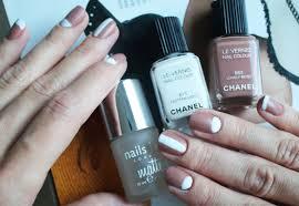 beige matte nail design tutorial матовый бежевый маникюр youtube