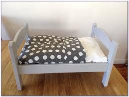 ikea doll bed measurements bedroom home design ideas dgr0p8pr3o