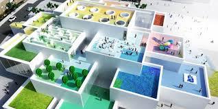 lego office a new lego head office is built in denmark ee24