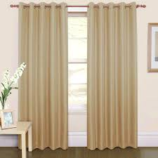 Side Window Curtain Rods Front Doors Front Door Inspirations Front Door Curtain Rod Front