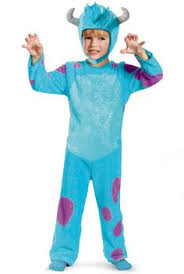 Beast Boy Halloween Costume Teen Titans Beast Boy Costume Keonn Beast Boy
