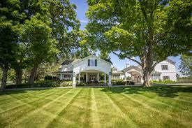 stonegate farm lapeer lapeer county michigan horse properties