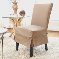 dining room dining room chair cover ideas dining room chair