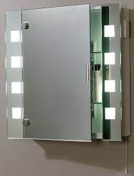 Bathroom Mirrors With Shaver Socket Mirror Bathroom Cabinet With Shaver Socket Functionalities Net