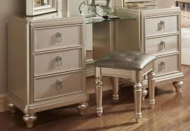 awesome vanity set bedroom images home decorating ideas