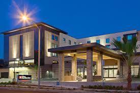 hilton garden inn irvine orange county airport updated all photos