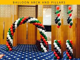 balloons decoration beautiful photos decoration pictures lalawgroup us lalawgroup us