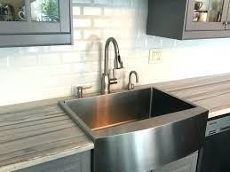 inexpensive kitchen countertop ideas affordable kitchen countertops budget kitchen countertops ideas