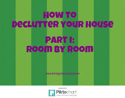how to purge your house room by room u2013 born again minimalist