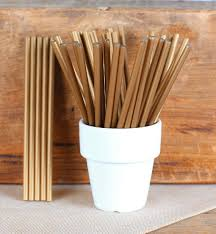 where can i buy lollipop sticks bulk gold lollipop sticks small gold cake pop sticks