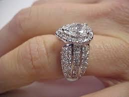 large engagement rings large diamond rings large diamond rings 10 wedding promise diamond