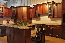 amish kitchen cabinets the amish store handcrafted solid wood