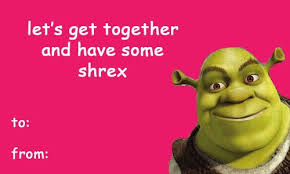 Meme Valentine - 32 tumblr valentine s day cards to let your crush know you care
