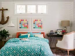 Schlafzimmer Dekoriert Schlafzimmer Dekoration Ideen Bilder Wohnung Ideen