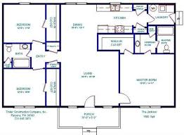 1500 sq ft home fashionable 3 cottage house plans 1500 square floor