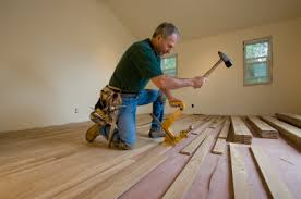 flooring installation hardwood tile floor installers veritend