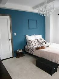 chambre bleu gris blanc chambre bleu gris blanc idée de maison
