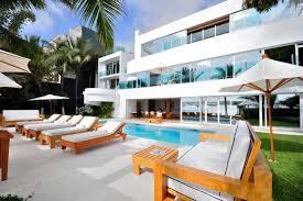 Architecture Luxury Mansions House Plans With Greenland Puerto Vallarta Luxury Homes And Puerto Vallarta Luxury Real