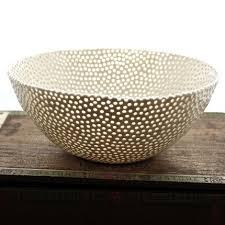product image 4 design in mind pinterest ceramica isabelle abramson white porcelain berry bowl porcelain with