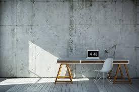 u home interior design u home interior design renotalk t kompan home design