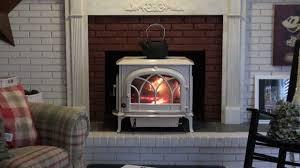 wood stove in fireplace laboratorioc3masd co