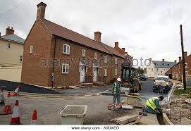 Affordable Home Construction House Under Construction Uk Stock Photos U0026 House Under