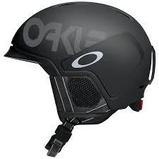 black friday ski gear ski helmets