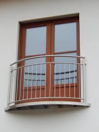 gel nder f r treppen kleine wohnzimmer kleines design außen holzgeländer 97 besten