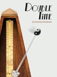 bureau vall馥 st genevieve bois bookcapital capital for books