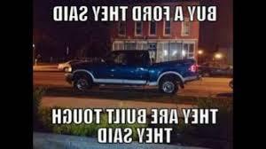 Ford Vs Chevy Meme - first hand ford vs chevrolet memes and jokes youtube near me