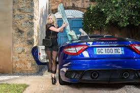 baby blue maserati supercars and beautiful girls are just awesome together 55 pics