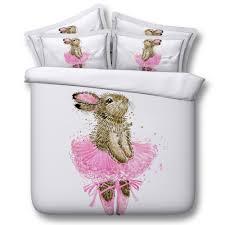 popular ballerina bedding buy cheap ballerina bedding lots from