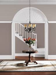 interior colors for home 2018 color trends interior designer paint color predictions for