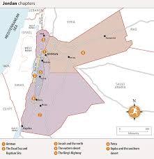 Gulf Of Aqaba Map Rg B Format