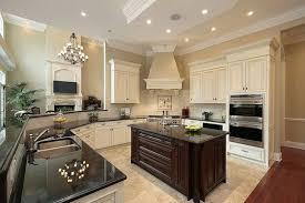 uba tuba granite with white cabinets 15 uba tuba granite options to create elegance in your home