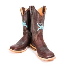 twisted x s boots twisted x s hooey boot