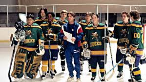 Mighty Ducks Meme - the mighty ducks television series in development rolling stone