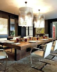 big lots dining room tables big dining table big dining room tables dining room dazzling large