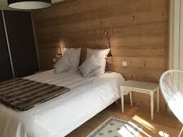 chambre d hote embrun les chambres d orel chambres d hôtes andré d embrun